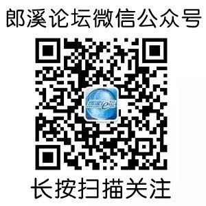 501250332588026730.jpg